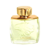 Lalique Pour Homme EDP 125 ml
