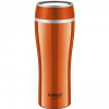 LAMART thermocup LT4026