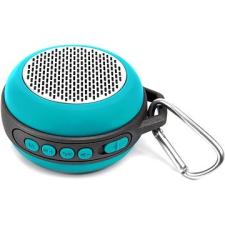 LAMAX Electronics LAmax Beat Sphere SP-1 aktív hangfal