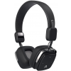 Lamax Elite E-1 by LAMAX Beat Black Edition