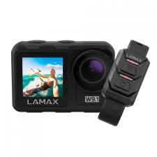 Lamax W9.1 sportkamera