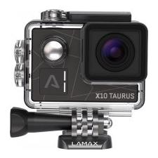Lamax X10 Taurus sportkamera