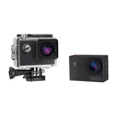 Lamax X3.1 ATLAS sportkamera