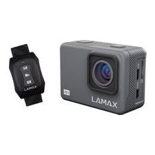 Lamax X9.1 sportkamera