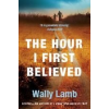 Lamb,Wally THE HOUR I FIRST BELIEVED