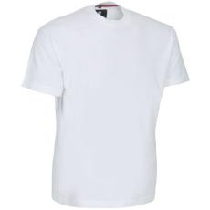 lamborghini rövid ujjú póló