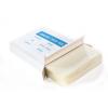 Lamináló fólia A4 250 micron 100 db /doboz
