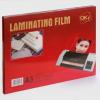 LAMINÁLÓ Lamináló fólia fényes A/3 80 mikron