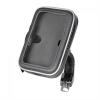 Lampa Multi Holder EVO1 - Telefon / PDA tartó