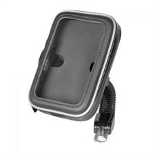 Lampa Multi Holder EVO1 - Telefon / PDA tartó gps kellék