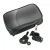LAMPA Vízálló Motoros Telefon/ PDA / GPS tartó