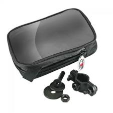 LAMPA Vízálló Motoros Telefon/ PDA / GPS tartó gps kellék