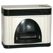 Lampart Gála Vision 30 parapetes gázkonvektor fűtőkészülék