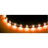 Lamptron FlexLight Pro - 24 LED - narancssárga