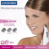 Lanaform Lanaform MiniDermabráziós bőrfiatalító, bőrhámlasztó arckezelő