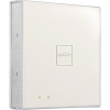 Lancom LN-830ACN ACCESS POINT