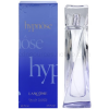 Lancome Hypnose EDP 75 ml