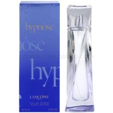 0764b4fd5c Lancome Hypnose EDP 75 ml - Parfüm és kölni: árak, összehasonlítás ...
