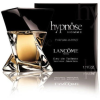 Lancome Hypnose pour Homme EDT 50 ml