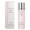 Lancome La Vie Est Belle női parfüm deo 100ml