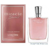 Lancome Miracle Secret EDP 100 ml