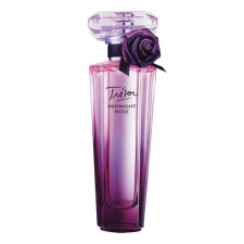 Lancome Tresor Midnight Rose EDP 30 ml parfüm és kölni