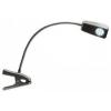 Landmann 16101 grill lámpa 9 led