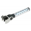 Landmann Grill lámpa 10 LED 16102