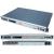 Lantronix SLC 8000 16 Portos KMV Switch (SLC80162201S)
