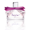 Lanvin Marry Me! EDP 75 ml