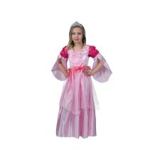 Lány Ella hercegnő Jelmez #rózsaszín jelmez