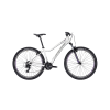 Lapierre Edge 127 W kerékpár 2018