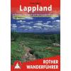 Lappland - RO 4340