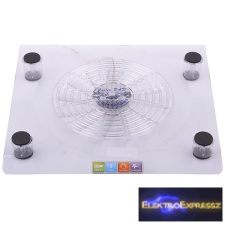 LAPTOP hűtő ventilátor ITCP07