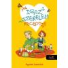 Laroche, Agnes Az igaz szerelem receptje