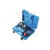 Laser Tools Fékolaj - fékfolyadék forráspont vizsgáló mûszer DOT3-4-Super4-5-5.1 (LAS-6802)