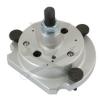 Laser Tools Főtengely jeladós szimering pozícionáló szerszám 1.4-1.6 16V - VAG (LAS-4795)