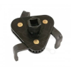 Laser Tools Olajszűrő leszedő 3 körmös 63-101 mm - Laser (LAS-4892)
