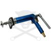 Laser Tools Tárcsafékszerelő dugattyú-visszanyomó szerszám levegős (LAS-3993)