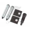 Laser Tools - UK Vezérlésrögzítő klt. VW, Audi V6-V8 (LAS-3790)