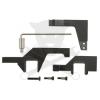Laser Tools Vezérlésrögzítő klt. BMW-Mini 1.4 1.6 N12 (LAS-5149)