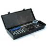 Laser Tools Vezérlésrögzítő klt. Renault-Citroen-Peugeot 3.0-V6 bezines (LAS-3454)