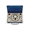 Laser Tools Vízpumpa teszter - Laser (LAS-5583)