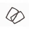 Lastolite Gél tartó szett (2db)