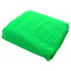 Lastolite LC5781 Chromkey háttér 3x3.5m (zöld)