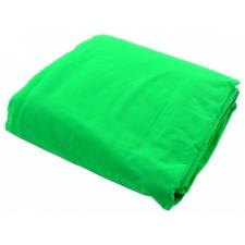 Lastolite LC5781 Chromkey háttér 3x3.5m (zöld) háttérkarton