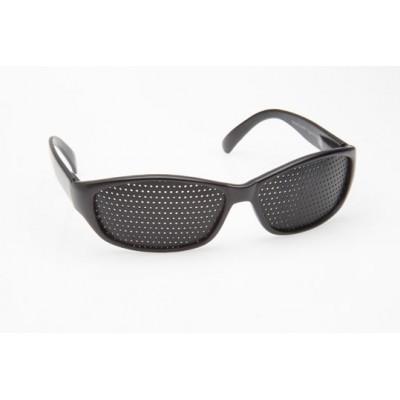 Látásjavító szemüveg - Egyéb egészségügyi termék  árak ... 135e6a87a1