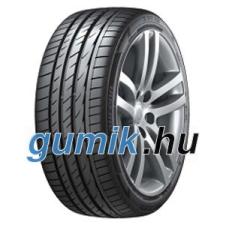 Laufenn S Fit EQ+ LK01 ( P235/65 R17 108V XL 4PR SBL ) nyári gumiabroncs