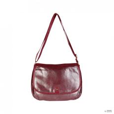 Laura Biagiotti női táska táska LB17W100-38_RUBINO