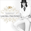 Laura Pausini 20 The Greatest Hits CD